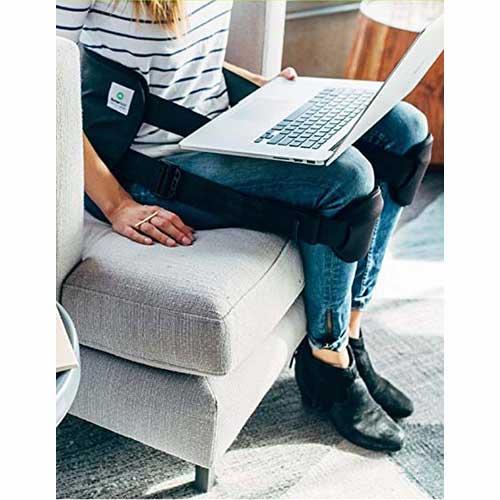 BetterBack - Correct Back Posture While Sitting