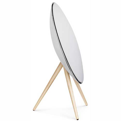 Bang & Olufsen Wireless Play A9 Home Speaker