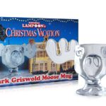 Moose Mug from National Lampoons Christmas Vacation