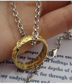 Lord of the Rings – The One Ring
